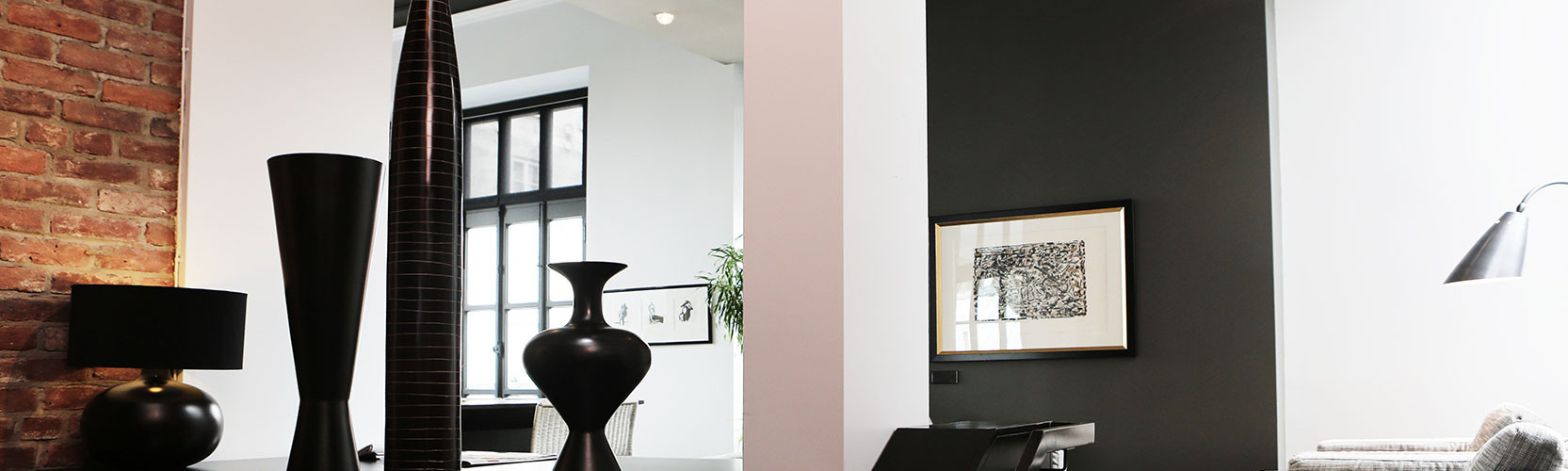 Innenräume Maler Hellkuhl