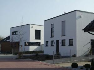 maler-hellkuhl-legden-fassaden-39